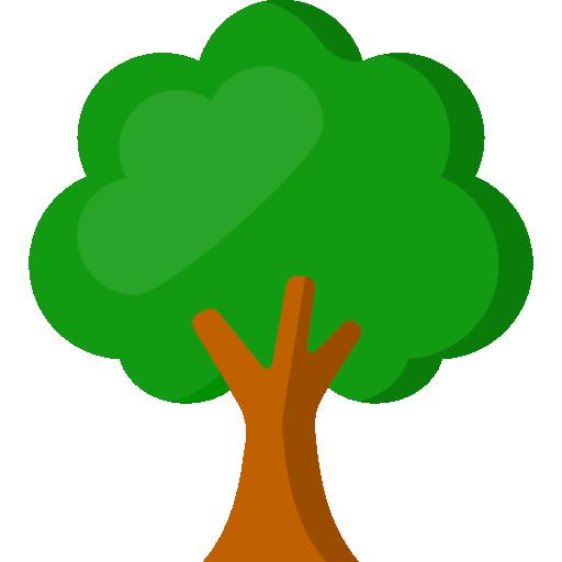 Høve Skov
